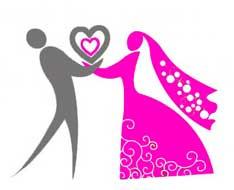 Προσκλητήρια γάμου & μπομπονιέρες γάμου