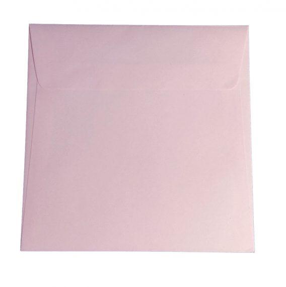 Φάκελος ροζ