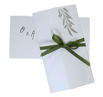 προσκλητήρια γάμου-προσκλήσεις γάμου