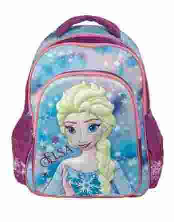 Frozen 3D 0561963