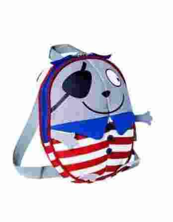 Bodypack Mascot 205.1272
