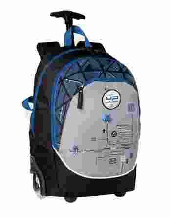 Bodypack Game 205.21402