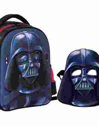 Star Wars με Μάσκα 338-17054