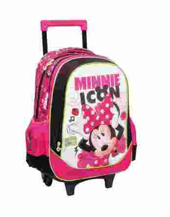Minnie Icon 340-58074