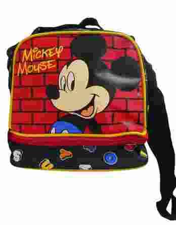 Mickey Face 340-74220