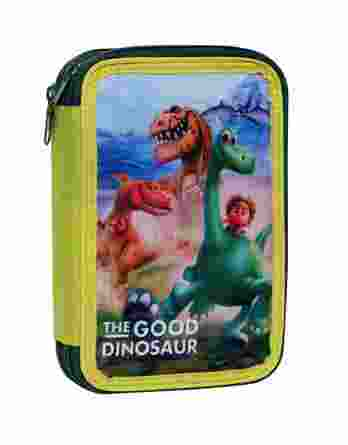The Good Dinosaur 341-92100