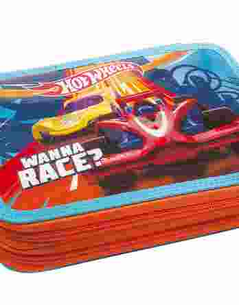 Hot Wheels 349-23100