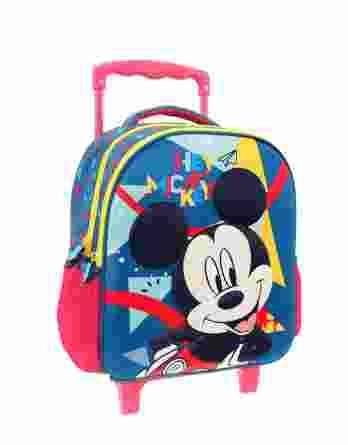 Mickey 562192