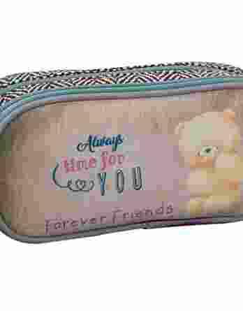 Forever Friends Tweed 333-40144