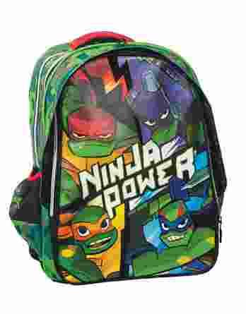 Ninja Rise 334-01031
