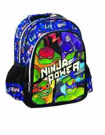 Ninja Rise 334-01054