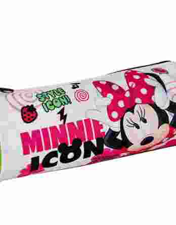 Minnie Icon 340-58140