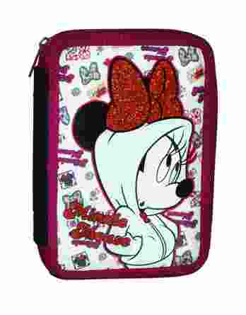 Minnie Athletic 340-67100