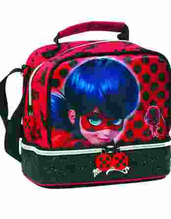 Ladybug Dots 346-02220