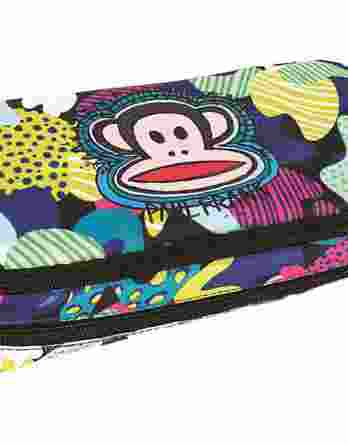 Paul Frank Jungle 346-52141