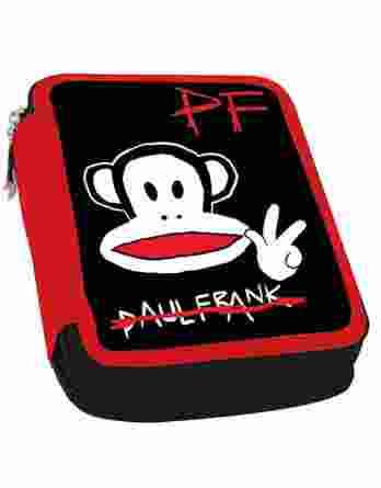 Paul Frank Win 346-62100