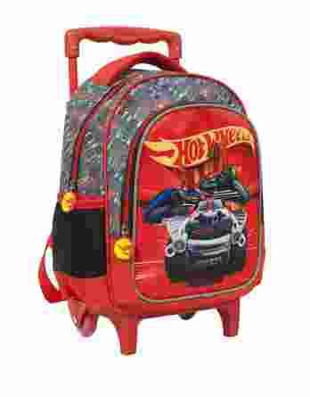 Hot Wheels 349-24072