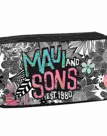 Maui & Sons 339-94141