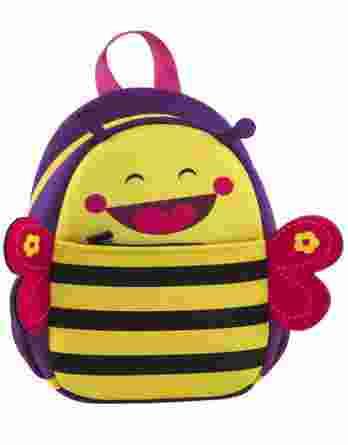 Μέλισσα 170015
