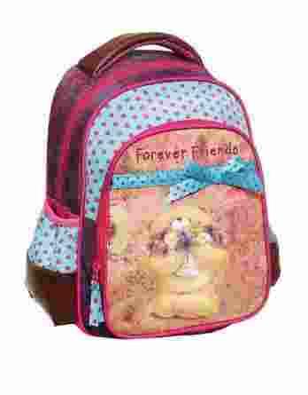Forever Friends Garden 333-49054
