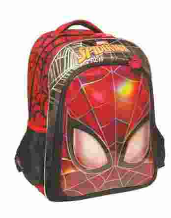 Spiderman Face 337-73031