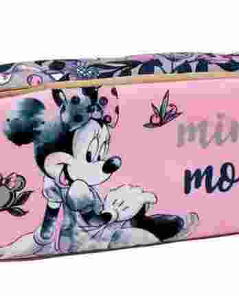 Gim Minnie Poetic 340-52144