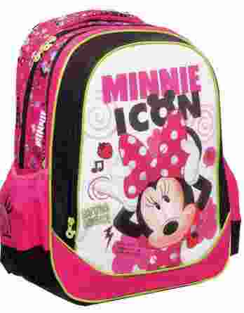 Minnie 340-58031