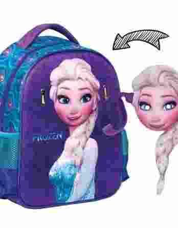 Frozen 341-61054