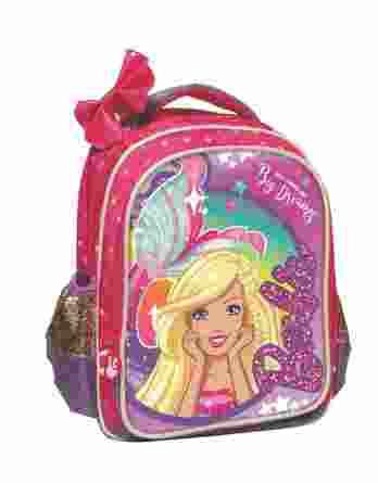 Barbie Dreamtopia 349-61054