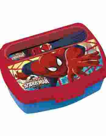 Spiderman 0500908