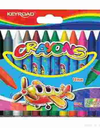 keyroad krayon