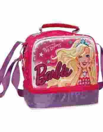 Barbie Dreamtopia 349-61220