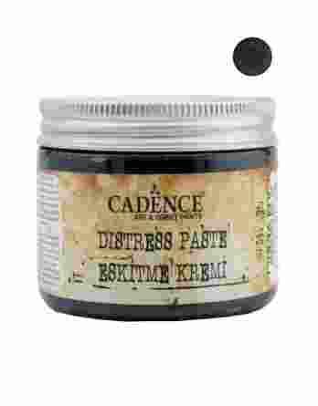 Πατίνα νερού Cadence 150 ml Pine Green1304