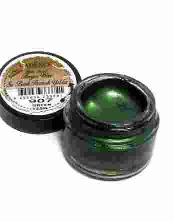 Finger wax δακτυλοπατίνα νερού Cadence Green 907