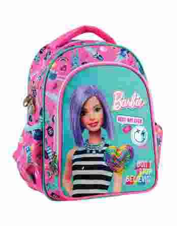 Gim Τσάντα πλάτης νηπίου Barbie Beauty