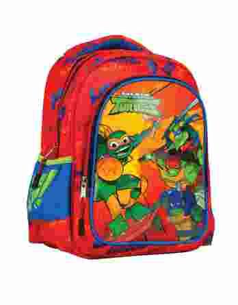 Gim Τσάντα πλάτης νηπίου Ninja Turtles Mutant Mayhem 334-23054